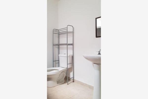 Foto de casa en venta en veracruz 1205, plan de ayala, tuxtla gutiérrez, chiapas, 7231871 No. 14