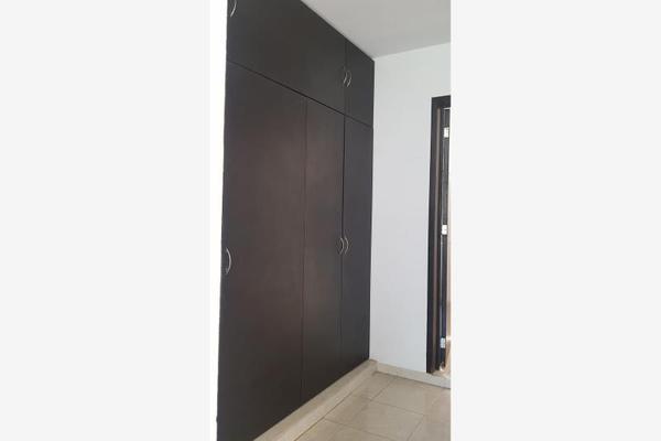 Foto de casa en venta en veracruz 1205, plan de ayala, tuxtla gutiérrez, chiapas, 7231871 No. 15