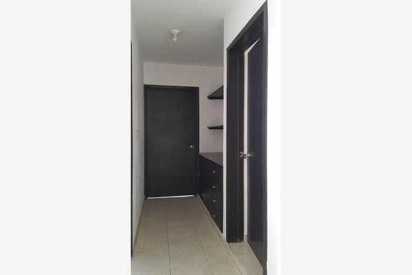 Foto de casa en venta en veracruz 1205, plan de ayala, tuxtla gutiérrez, chiapas, 7231871 No. 18