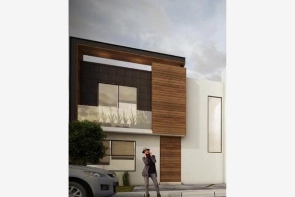Foto de casa en venta en veracruz 2, lomas de angelópolis ii, san andrés cholula, puebla, 4500973 No. 02