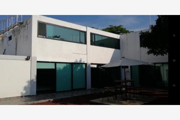 Foto de casa en venta en veracruz 3, arbide, león, guanajuato, 9301933 No. 02