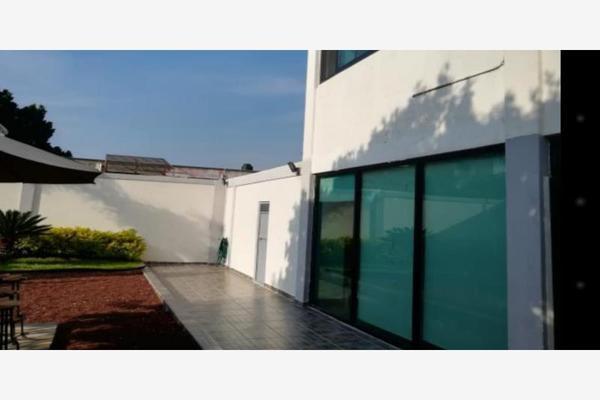 Foto de casa en venta en veracruz 3, arbide, león, guanajuato, 9301933 No. 03