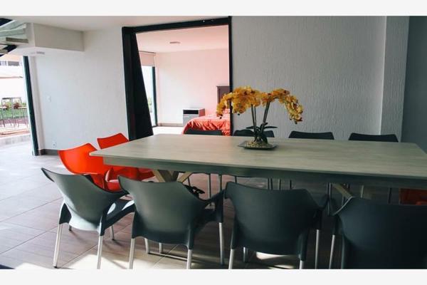 Foto de casa en venta en veracruz 3, arbide, león, guanajuato, 9301933 No. 04