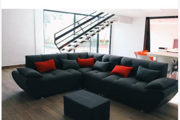 Foto de casa en venta en veracruz 3, arbide, león, guanajuato, 9301933 No. 05