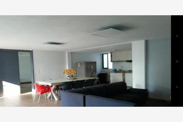 Foto de casa en venta en veracruz 3, arbide, león, guanajuato, 9301933 No. 06