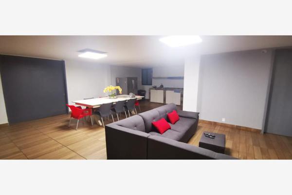 Foto de casa en venta en veracruz 3, arbide, león, guanajuato, 9301933 No. 07
