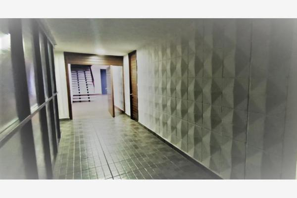 Foto de casa en venta en veracruz 3, arbide, león, guanajuato, 9301933 No. 16