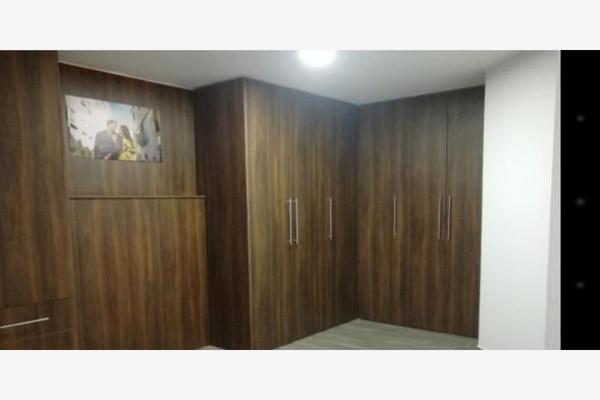 Foto de casa en venta en veracruz 3, arbide, león, guanajuato, 9301933 No. 17