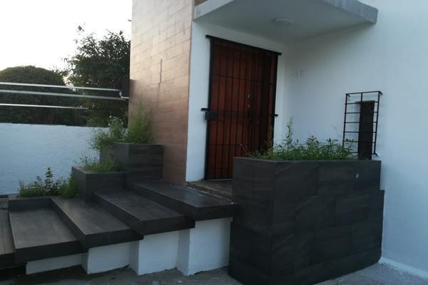 Foto de casa en renta en veracruz 436 , petrolera, coatzacoalcos, veracruz de ignacio de la llave, 0 No. 02