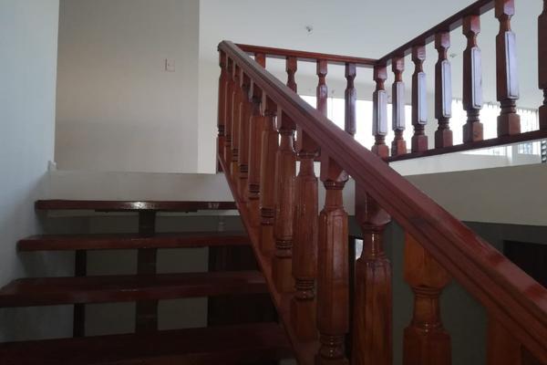 Foto de casa en renta en veracruz 436 , petrolera, coatzacoalcos, veracruz de ignacio de la llave, 0 No. 03