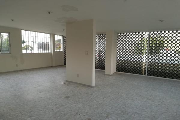 Foto de casa en renta en veracruz 436 , petrolera, coatzacoalcos, veracruz de ignacio de la llave, 0 No. 04