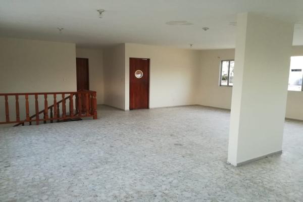 Foto de casa en renta en veracruz 436 , petrolera, coatzacoalcos, veracruz de ignacio de la llave, 0 No. 05