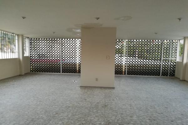 Foto de casa en renta en veracruz 436 , petrolera, coatzacoalcos, veracruz de ignacio de la llave, 0 No. 06