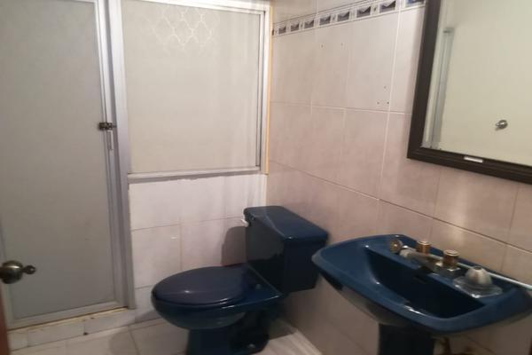 Foto de casa en renta en veracruz 436 , petrolera, coatzacoalcos, veracruz de ignacio de la llave, 0 No. 07