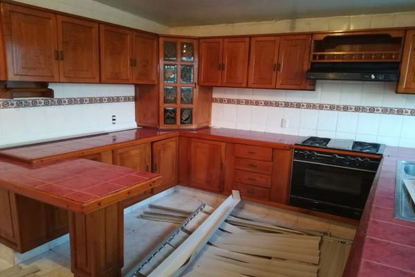 Foto de casa en renta en veracruz 436 , petrolera, coatzacoalcos, veracruz de ignacio de la llave, 0 No. 08