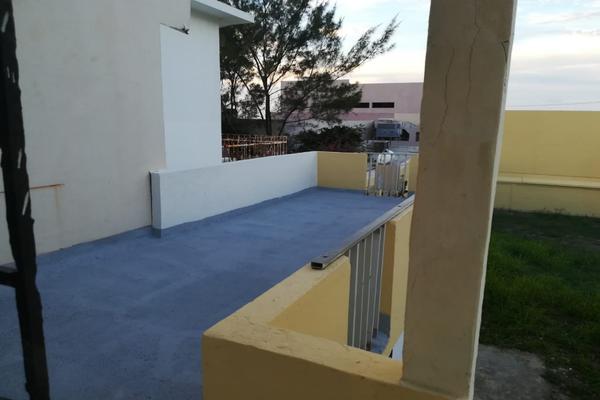 Foto de casa en renta en veracruz 436 , petrolera, coatzacoalcos, veracruz de ignacio de la llave, 0 No. 09