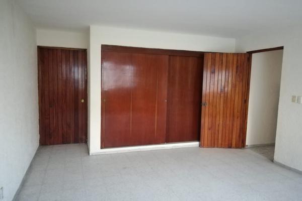 Foto de casa en renta en veracruz 436 , petrolera, coatzacoalcos, veracruz de ignacio de la llave, 0 No. 10