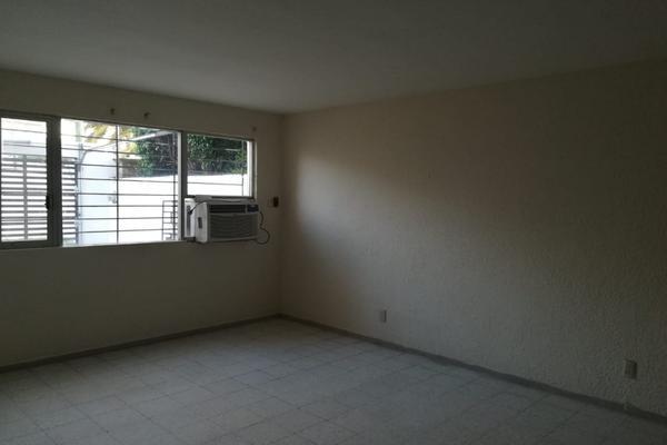 Foto de casa en renta en veracruz 436 , petrolera, coatzacoalcos, veracruz de ignacio de la llave, 0 No. 11