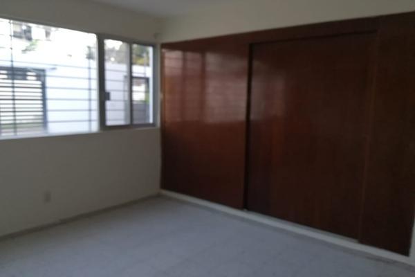 Foto de casa en renta en veracruz 436 , petrolera, coatzacoalcos, veracruz de ignacio de la llave, 0 No. 13