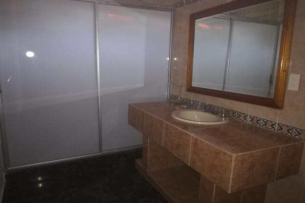 Foto de casa en renta en veracruz 436 , petrolera, coatzacoalcos, veracruz de ignacio de la llave, 0 No. 14