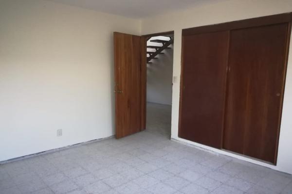 Foto de casa en renta en veracruz 436 , petrolera, coatzacoalcos, veracruz de ignacio de la llave, 0 No. 15