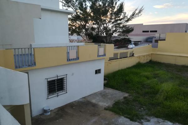 Foto de casa en renta en veracruz 436 , petrolera, coatzacoalcos, veracruz de ignacio de la llave, 0 No. 17