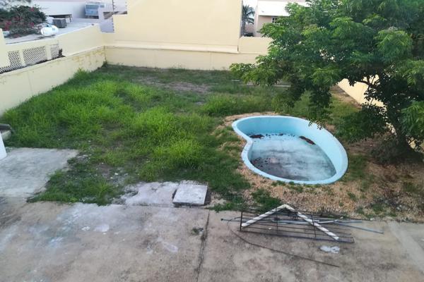 Foto de casa en renta en veracruz 436 , petrolera, coatzacoalcos, veracruz de ignacio de la llave, 0 No. 18
