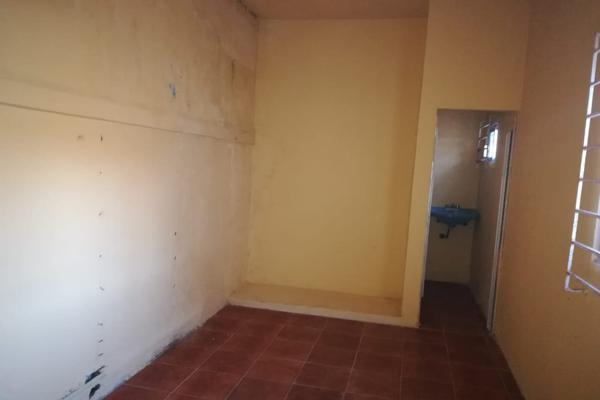 Foto de casa en renta en veracruz 436 , petrolera, coatzacoalcos, veracruz de ignacio de la llave, 0 No. 19