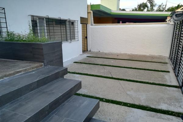 Foto de casa en renta en veracruz 436 , petrolera, coatzacoalcos, veracruz de ignacio de la llave, 0 No. 20