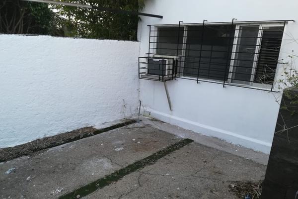 Foto de casa en renta en veracruz 436 , petrolera, coatzacoalcos, veracruz de ignacio de la llave, 0 No. 21
