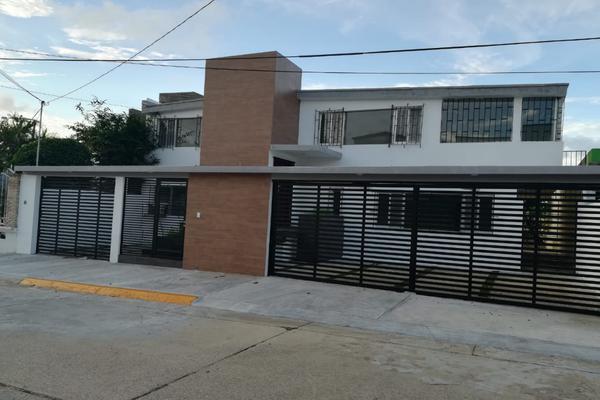 Foto de casa en renta en veracruz 436 , petrolera, coatzacoalcos, veracruz de ignacio de la llave, 0 No. 22