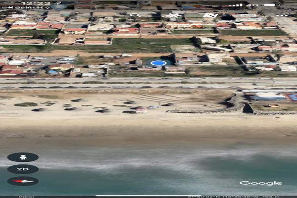 Foto de casa en venta en veracruz , acapulco, ensenada, baja california, 14037471 No. 04
