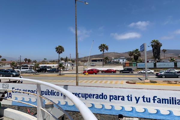 Foto de casa en venta en veracruz , acapulco, ensenada, baja california, 14037471 No. 06