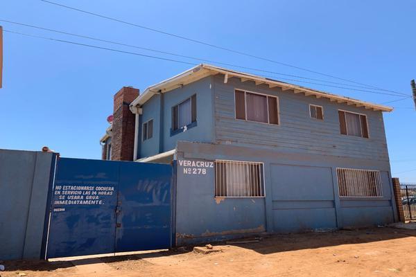 Foto de casa en venta en veracruz , acapulco, ensenada, baja california, 14037471 No. 08