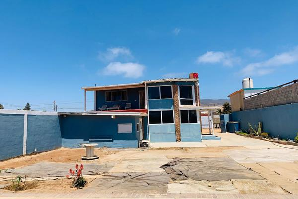 Foto de casa en venta en veracruz , acapulco, ensenada, baja california, 14037471 No. 09