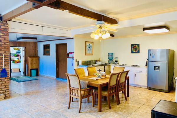 Foto de casa en venta en veracruz , acapulco, ensenada, baja california, 14037471 No. 10