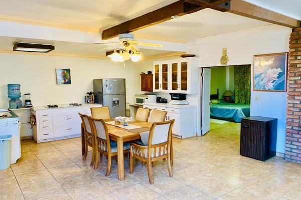 Foto de casa en venta en veracruz , acapulco, ensenada, baja california, 14037471 No. 11