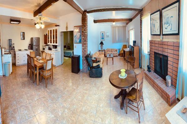 Foto de casa en venta en veracruz , acapulco, ensenada, baja california, 14037471 No. 12
