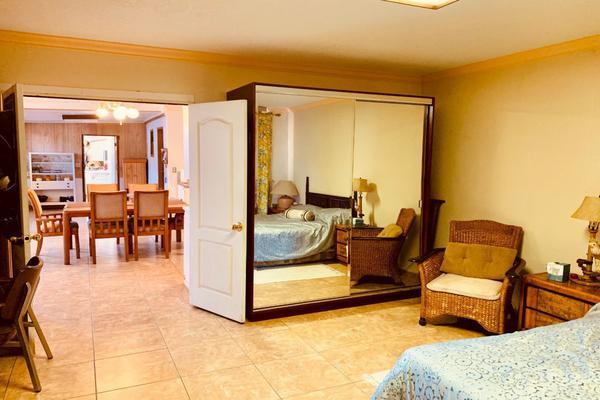 Foto de casa en venta en veracruz , acapulco, ensenada, baja california, 14037471 No. 13