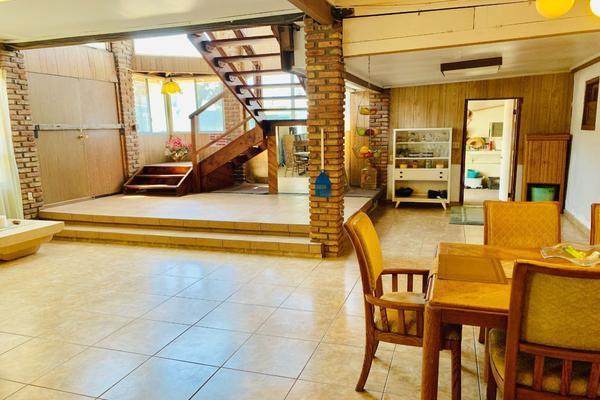 Foto de casa en venta en veracruz , acapulco, ensenada, baja california, 14037471 No. 14