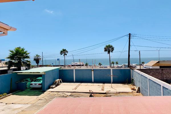 Foto de casa en venta en veracruz , acapulco, ensenada, baja california, 14037471 No. 15