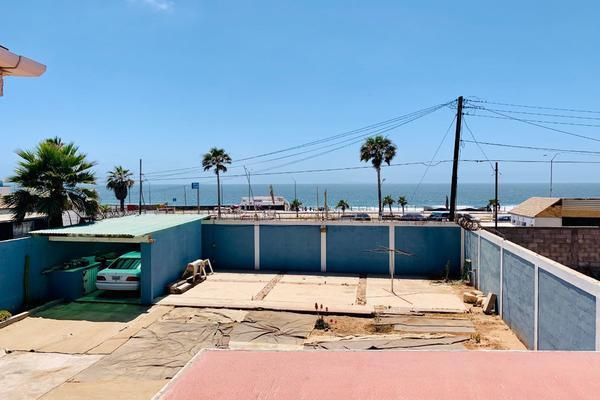 Foto de casa en venta en veracruz , acapulco, ensenada, baja california, 14037471 No. 16