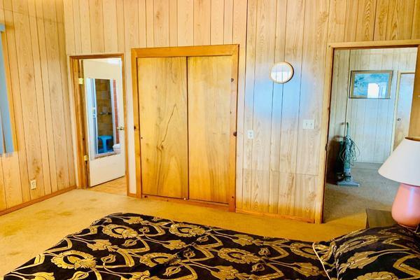 Foto de casa en venta en veracruz , acapulco, ensenada, baja california, 14037471 No. 17