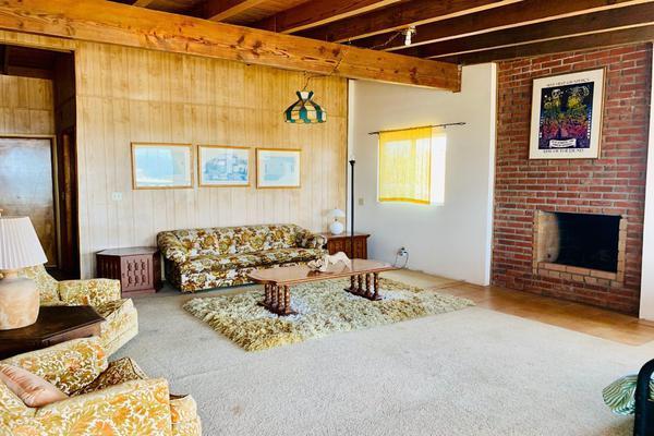 Foto de casa en venta en veracruz , acapulco, ensenada, baja california, 14037471 No. 18