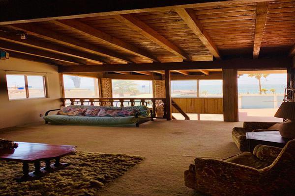 Foto de casa en venta en veracruz , acapulco, ensenada, baja california, 14037471 No. 19