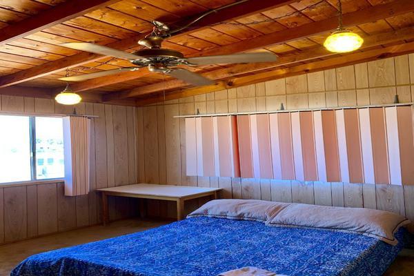 Foto de casa en venta en veracruz , acapulco, ensenada, baja california, 14037471 No. 20
