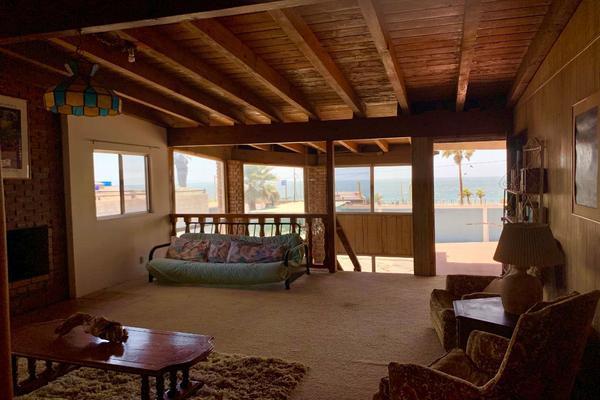 Foto de casa en venta en veracruz , acapulco, ensenada, baja california, 14037471 No. 21