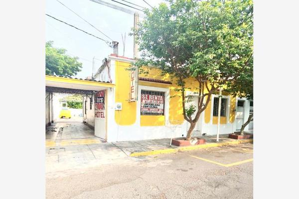 Foto de terreno habitacional en venta en veracruz centro 3443, veracruz centro, veracruz, veracruz de ignacio de la llave, 18897901 No. 04