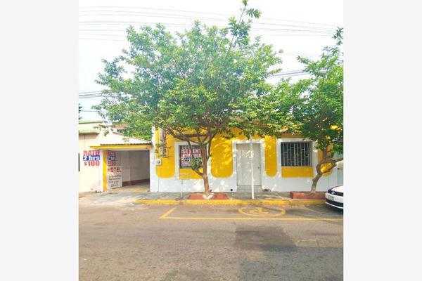 Foto de terreno habitacional en venta en veracruz centro 3443, veracruz centro, veracruz, veracruz de ignacio de la llave, 18897901 No. 05