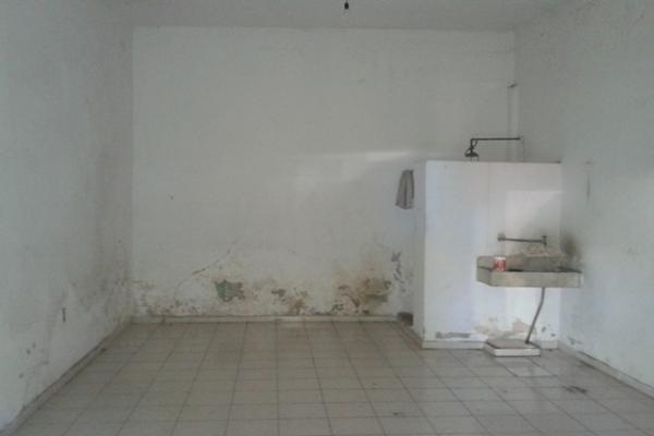 Foto de local en renta en  , veracruz centro, veracruz, veracruz de ignacio de la llave, 1484373 No. 02